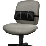 Lumbar Back Support__9190701_Lumbar_Support_Left.png