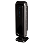 AeraMax™ 90 Air Purifier__9286001_AeraMax_Left.png