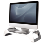 I-Spire Series™ Monitor Lift