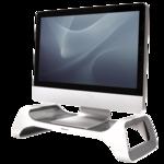 I-Spire Series™ Monitor Lift