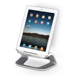 I-Spire Series™ Tablet Lift