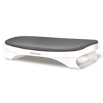 I-Spire Series™  Foot Cushion__93117_ISpire_FootCushion_Left.png