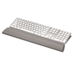 I-Spire Keyboard Wrist Rocker - Gray