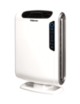 AeraMax™ 200 Air Purifier__93207_AeraMax200_Left.png