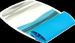 Silicone Wrist Rocker - Ocean Pattern__9362101_SiliconeWristRockerOcean.png
