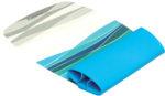 Silikon Handgelenkauflage - Motiv Ozean__9362101_SiliconeWristRockerOcean.png