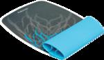Silikon Handgelenkauflage - Motiv Ranke__9362201_SiliconeWristRockerVine.png
