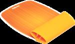 Silikon Handgelenkauflage - Farbe: orange__9362401_SiliconeWristRockerOrange.png