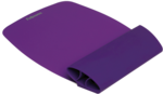 Reposamuñecas Flexible Fellowes- Violeta__9362501_SiliconeWristRockerPurple.png