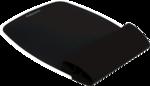 Silikon Handgelenkauflage - Farbe: graphit__9362601_SiliconeWristRockerGraphite.png