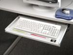 Standard Tastaturschublade__93800.png