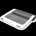 I-Spire Laptop Lapdesk
