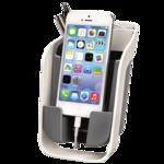 I-Spire Smart Phone Station