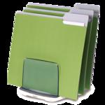 9381401_FileStn_wFolders_Left.png