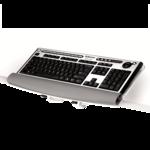 I-Spire Series™ Desktop Edge Keyboard Lift__9384701_DskTpEdgeKBLift_OnDesk.png