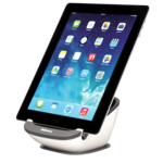 I-Spire Series™ Tablet SuctionStand™__9384801_TabletFlipStand_wScreen.png
