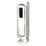 AeraMax Baby DB5 Air Purifier