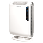 AeraMax Baby DB55 Air Purifier