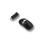 Microban&#174; Cordless 5-Button Optical Mouse__98912_2.png