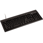 Microban® Basic 104 Keyboard__98914_31_2.png