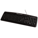 Microban® Basic 104 Keyboard__98929_Left.png