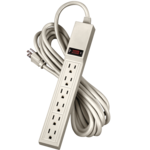 6 Outlet Power Strip w/15' Cord__99026.png