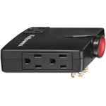 Wall Mount Travel Surge Protector - 3 Outlets__9904701_A.png