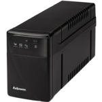 600 VA UPS Surge Protector with AVS__99067.png