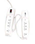 8 Outlet Split Surge Protector with Phone Protection__99070_SplitSurge.png