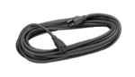25ft  Heavy Duty Indoor /Outdoor Extension Cord - 3 Prong__99497_25ft_ExtCord.png