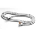 15ft Heavy Duty Indoor Extension Cord - 3 Prong / Grey__99596.png