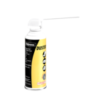 Pressurized Duster__9963101.png
