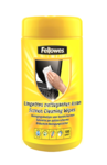 Screen Cleaning Wipes - Tub of 100__99703_PRF_ScreenCleanwipes_tub.png