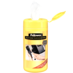 Telephone Cleaning Wipes - 100 pack__99722.png