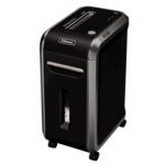 Powershred® 99Ci 100% Jam Proof Cross-Cut Shredder__99Ci_HeroLeft.png