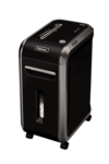 Powershred&#174; 99Ms Micro-Cut Shredder__99Ms_HeroLeft.png
