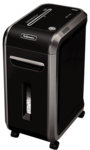 Powershred® 99Ms Micro-Cut Shredder__99Ms_HeroLeft_web.png