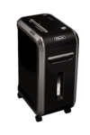 Powershred® 99Ms Micro-Cut Shredder__99Ms_HeroRight.png