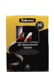 Absorbent Wipes 20 Pack__AbsorbentWipes_99780_F.png