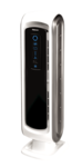 AeraMax™ 100 Air Purifier__AeraMax100_Hero_Left.png