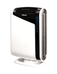 AeraMax™ DX95 Air Purifier