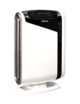 AeraMax DX95 Air Purifier