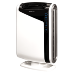 AeraMax™ DX95 Air Purifier__AeraMax_Lg_Left.png