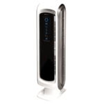 AeraMax™ DX5 Air Purifier