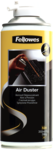 A&#233;rosol ininflammable 520ml Brut / 350ml Net__AirDuster_93564_F.png