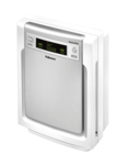 Fellowes PlasmaTRUE Purificatore d'aria grande__Airpurifiers_Hero_left.png