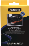 Multi-Surface Cleaning Sachets__AntiBacMultiSurfWipeSachets_22188.png