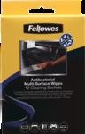 Antibaterielle Oberflächen-Reinigungstücher__AntiBacMultiSurfWipeSachets_22188.png