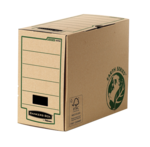 Bankers Box&#174; Earth Series A4 transfer archiefdoos 150mm__BB_ES150mmTransFileClosed_44703_LF.png