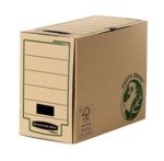 Scatola archivio legal Bankers Box Earth Series 150mm__BB_ES150mmTransFileFolioClosed_44719_LF.png
